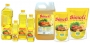 BIMOLI SPESIAL COOKING OIL